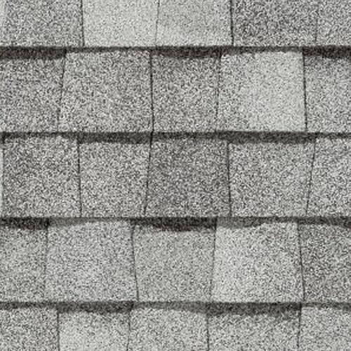 Certainteed Landmark Yakesh Roofing