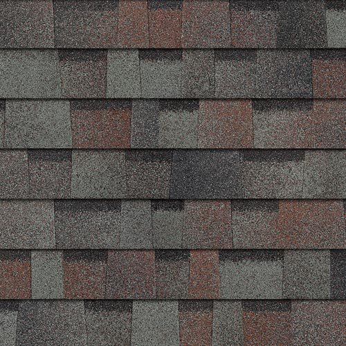 Owens Corning Trudefinition Duration Yakesh Roofing