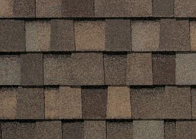 Tamko Heritage Yakesh Roofing