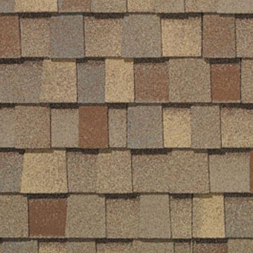 Tamko heritage yakesh roofing for Tamko shingles