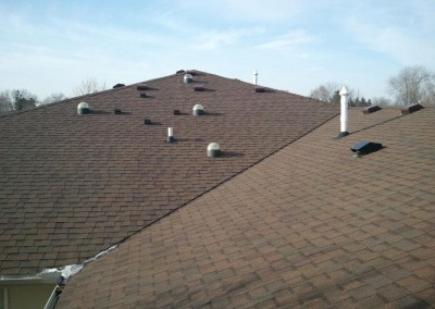 Yakesh Roofing (2)