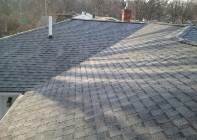 Yakesh Roofing (3)